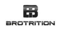 Brotrition coupons