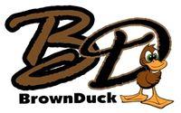 BrownDuck coupons