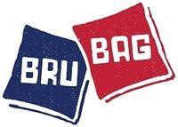BruBag coupons