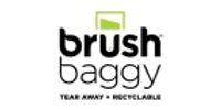 BrushBaggy coupons
