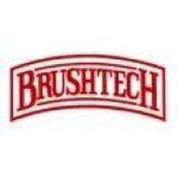 Brushtech coupons