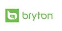 Bryton coupons