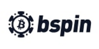 Bspin coupons