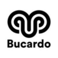 Bucardo coupons