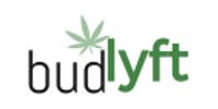 BudLyft coupons
