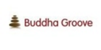 buddhagroove coupons