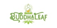 Buddha Leaf coupons