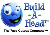 Build-A-Head coupons