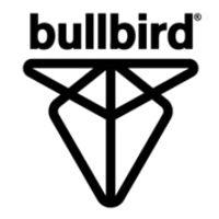 Bullbird coupons