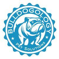 Bulldogology coupons
