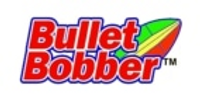 bulletbobbers coupons