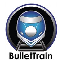 BulletTrain coupons