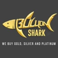 Bullion Shark coupons