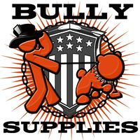 Bully Supplies coupons