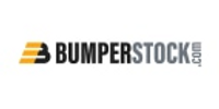 BumperStock coupons