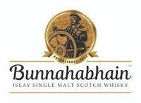 Bunnahabhain coupons