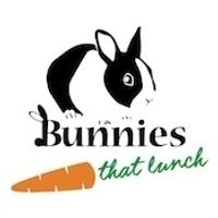 Bunnies That Lunch coupons