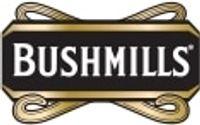 Bushmills coupons