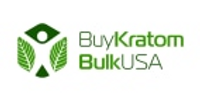 Buy Kratom Bulk USA coupons