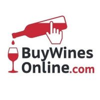 Buy Wines Online coupons