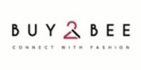 Buy2bee coupons