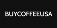 BuyCoffeeUSA coupons
