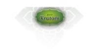 BuyKratom coupons