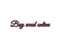 BuyMarijuanaWeedusa coupons
