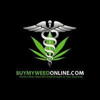 BuyMyWeedOnline.com coupons
