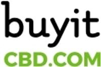 BuyitCBD coupons