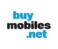buymobilesnet coupons