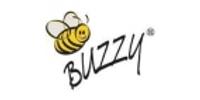 BuzzySeeds coupons