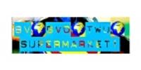 BvBvoTwuMarket coupons