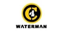C4Waterman coupons