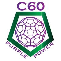 C60 Purple Power coupons
