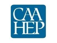 CAAHEP coupons
