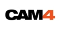CAM4 coupons