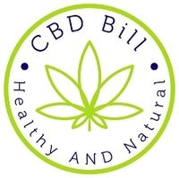 CBD Bill coupons