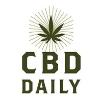 CBD Daily coupons