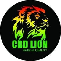 CBD Lion coupons