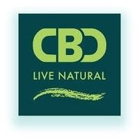 CBD Live Natural coupons