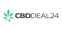 CBD-DEAL24 coupons