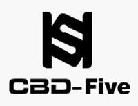 CBD-Five coupons