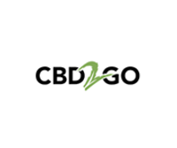 CBD2GO coupons