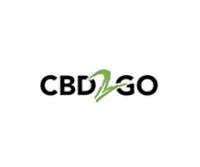 CBD2GO coupons