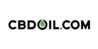 CBDOil coupons