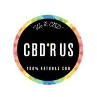 CBDRUS coupons