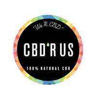 CBDRUS coupons