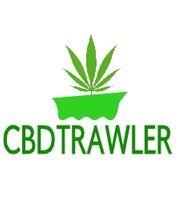CBDTrawler coupons