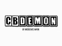 CBDemon coupons